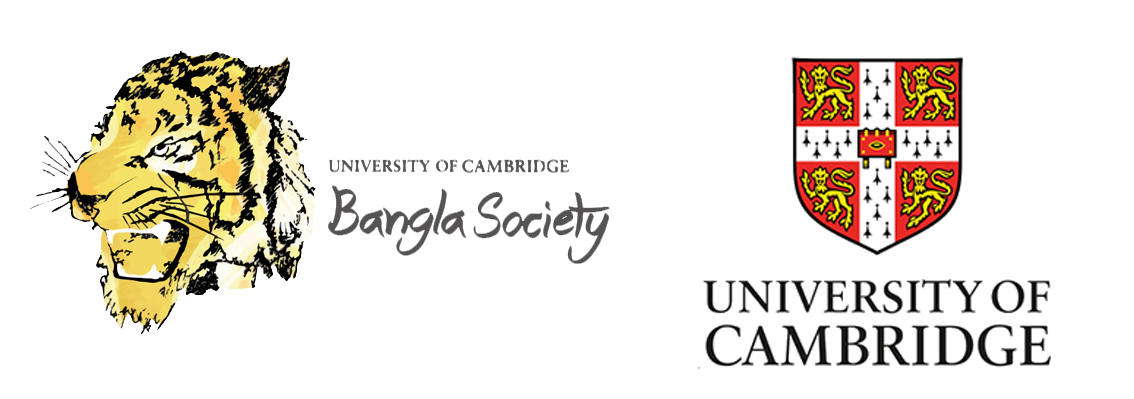 University of Cambridge BanglaSoc